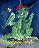 Der kleine Drache: Das Märchen vom einsamen Drachen