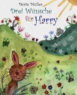 Drei Wünsche für Harry