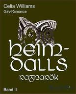 Heimdalls Ragnarök: Gay Fantasy Romance (Ragnarök-Reihe 2)