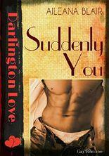 Suddenly You: Eine Darlington Love Story