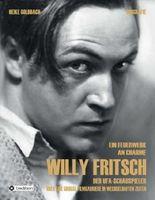 Ein Feuerwerk an Charme - Willy Fritsch