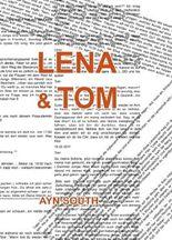 Lena & Tom