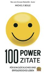100 POWER-ZITATE