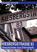 Kiesbergstraße 83
