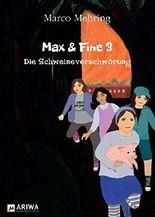 Max & Fine 3