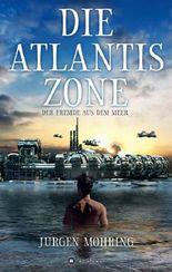 Die Atlantis Zone