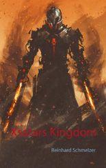 Xsatars Kingdom