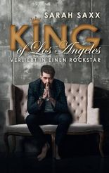 King of Los Angeles