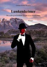 Lunkenheimer