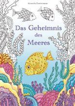 Das Geheimnis des Meeres