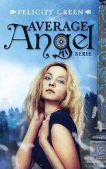 Average Angel
