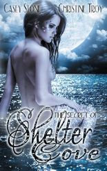The Secret of Shelter Cove