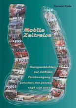 Mobile Zeitreise
