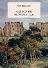 Gaston de Blondeville