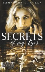 Secrets of My Eyes