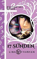 17 Sünden (Peccamini-City - Reihe)