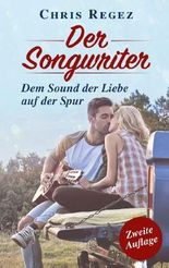 Der Songwriter
