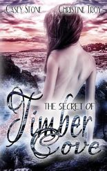 The Secret of Timber Cove