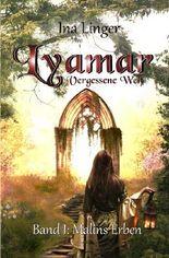 Lyamar - Vergessene Welt / Lyamar - Vergessene Welt - Band 1
