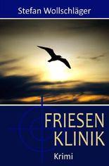 Friesenklinik