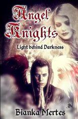 Angel Knights