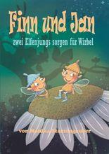 Finn und Jan