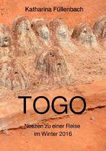 Reisepostillen / TOGO