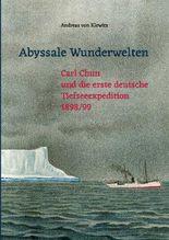Abyssale Wunderwelten