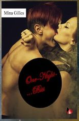 One-Night- ... Biss