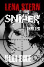 Lena Stern / Lena Stern: Sniper