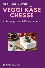 Veggie-Käse