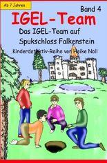 IGEL-Team / IGEL-Team Einzelband 4