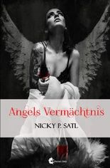 Angels Vermächtnis