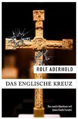 James Dante Farsetti / Das englische Kreuz
