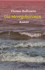 Leif Brogsohn / Die Meergeborenen
