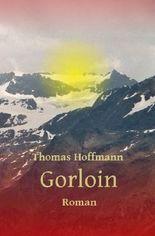 Leif Brogsohn / Gorloin