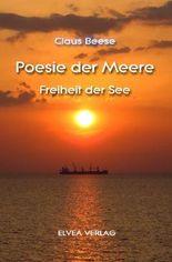 Poesie der Meere