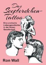 Das Seepferdchen-Tattoo