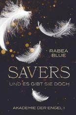 Akademie der Engel / Savers