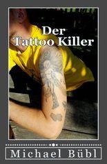 Der Tattoo-Killer