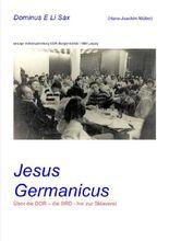 Jesus Germanicus