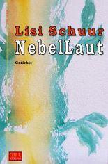 Gill-Lyrik / Nebellaut
