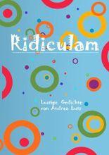 Ridiculam