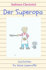 Kinderbuch / Der Superopa