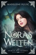Noras Welten