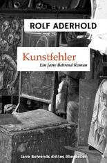 Jarre Behrend / Kunstfehler