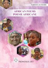 Female Voices From Africa African Poems   Poesie Africane