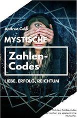 Orakeln im Alltag / Mystische Zahlencodes
