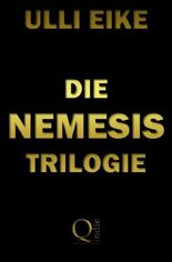Lena Stern / Die Nemesis-Trilogie