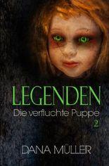 Legenden / LEGENDEN